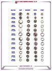 Snap Fasteners 02